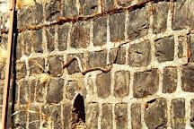 Tikona Fort, Lonavala, India