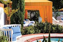 The Spa at Four Seasons Hotel Westlake Village, Westlake Village, United States