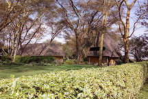 Afrika sights and adventures, Nairobi, Kenya