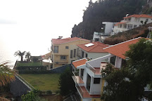 Miradouro do Cristo Rei do Garajau, Madeira, Portugal