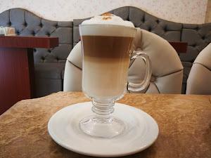 Mis caprichos café 5