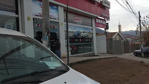 Mitsubishi Motors | Camionetas en venta - Cusco 0