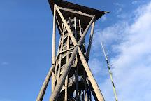 Wil's Tower (Wiler Turm), Wil, Switzerland