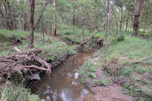 Birdsland Reserve, Belgrave, Australia