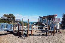 Chelsea Beach, Chelsea, Australia