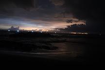 Pelabuhan Ratu, Sukabumi, Indonesia