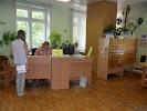 Городская библиотека-филиал № 7 им. Н.А. Некрасова, улица Максима Горького, дом 86 на фото Калуги