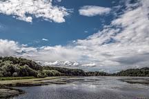 Staunton Harold Reservoir, Melbourne, United Kingdom