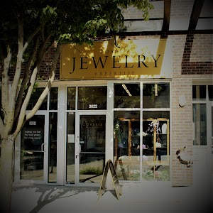 Condesa Jewelry Expertise