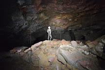 Bazaltik Réunion, Tunnels de lave, Saint-Gilles-Les-Bains, Reunion Island