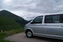 Best Scottish Tours, Dunoon, United Kingdom