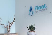 Float for Health, Penang Island, Malaysia