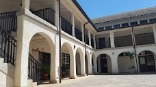 Seabury Hall maui hawaii