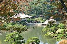 Hiroshima Prefectural Art Museum, Hiroshima, Japan