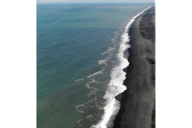 Iceland Discovery, Kopavogur, Iceland