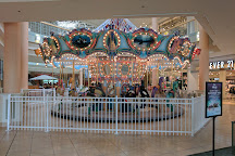 Hamilton Mall, Atlantic City, United States