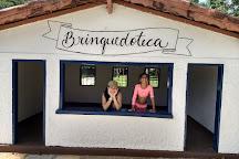 Clube Jao, Goiania, Brazil