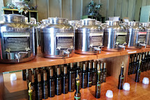 Blue Ridge Olive Oil Company, Murphy, United States
