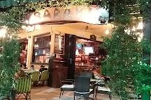 Baraki Bar, Kato Gouves, Greece