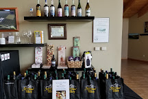 Mt. Hood Winery, Hood River, United States