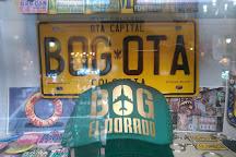 Bta Capital, Bogota, Colombia