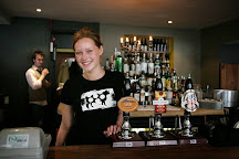 The Spotted Cow, Bristol, United Kingdom