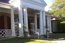 Kelly Plantation Golf Club, Destin, United States