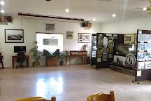 Noojee Heritage Centre, Noojee, Australia