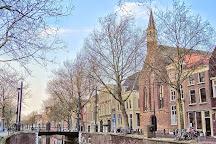 Lutherse Kerk Gouda, Gouda, The Netherlands