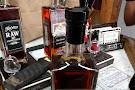 Key West Distilling