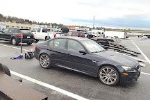 New Hampshire Motor Speedway, Loudon, United States