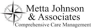 Metta Johnson & Associates