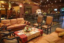 Viaggio Estate & Winery, Acampo, United States