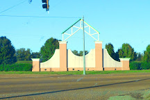 TunicaMS, Tunica, United States