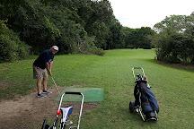 Midway Par 3 Golf Course, Lewes, United States