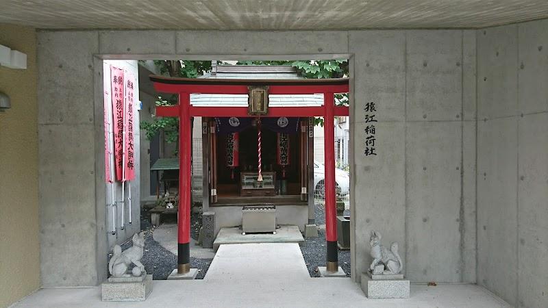 妙壽寺猿江別院