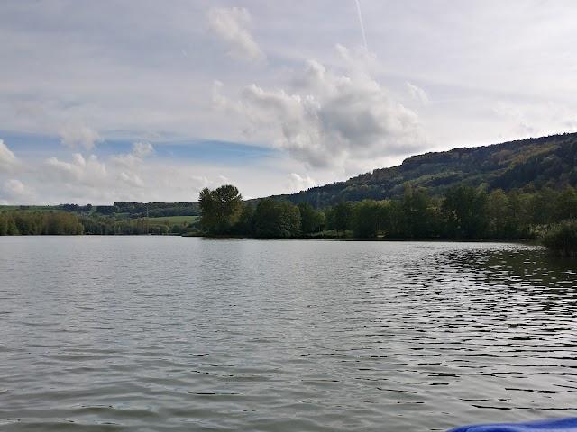 Meer van Echternach