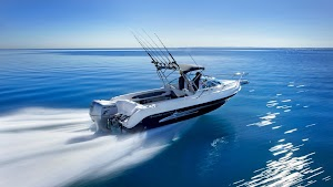 Advanced Marine Services Australia