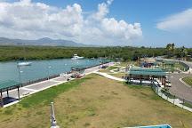 Tropical Pirates Eco Tours, Guayama, Puerto Rico