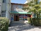 ДСК, 7-й микрорайон на фото Бишкека