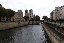 Parc des Princes, Paris, France