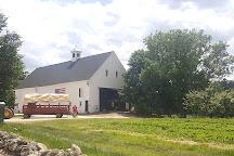 Smolak Farms, North Andover, United States