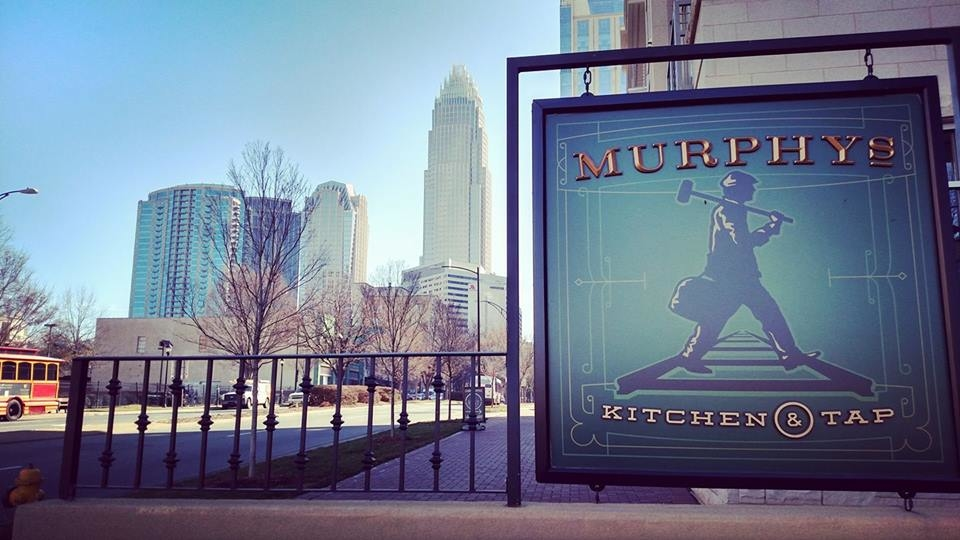 Murphy's Kitchen & Tap