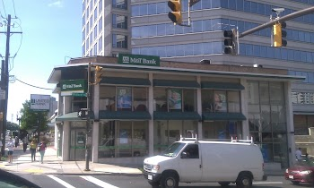 M&T Bank Payday Loans Picture