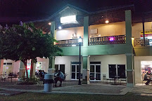 Whitter Village Shopping Mall, Ironshore, Jamaica