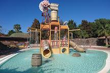 Rancho Texas Lanzarote Park, Puerto Del Carmen, Spain