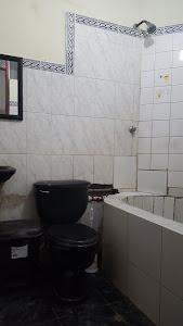 Alquiler de habitaciones en San Martín de Porres, Lima y Callao - Aldani Bienes Raices 4