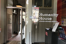 Humanity House, The Hague, The Netherlands
