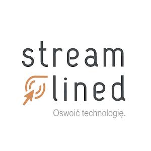 💻 Streamlined Serwis - informatyk Igor Leszczyński. Serwis laptopów, pogotowie komputerowe, przyspieszanie laptopa i komputera