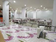 Sai International Restaurant – Restaurant in dhirajganj jamshedpur